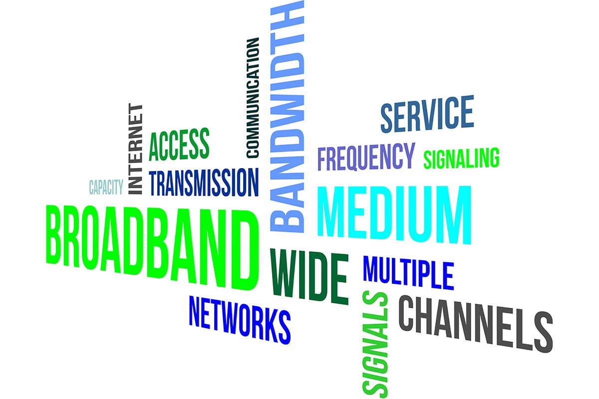 Voice & Data Solutions - Telecoms Consultants
